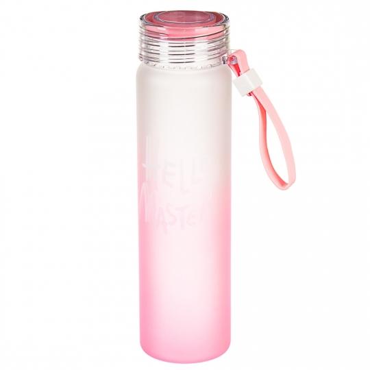 Бутылка для спорта (500мл) (0025JA-C)
