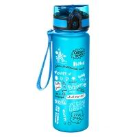 Бутылка для спорта (500мл)