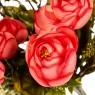 Искусственный цветок 30 см (131JH)