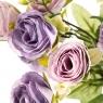 Искусственный цветок 33 см (135JH)
