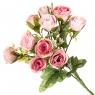 Искусственный цветок 33 см (136JH)