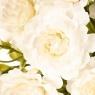 Искусственный цветок 33 см (140JH)