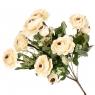Искусственный цветок 35 см (146JH)