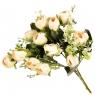 Искусственный цветок 27 см (147JH)