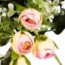 Искусственный цветок 27 см (149JH)