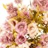 Искусственный цветок 28 см (151JH)