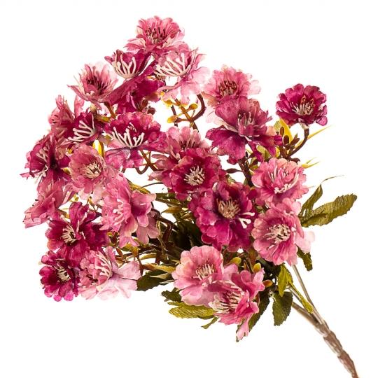 Искусственный цветок 28 см (152JH)