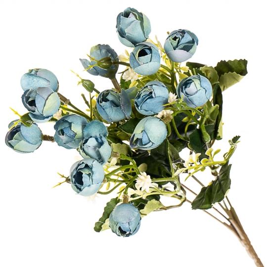 Искусственный цветок 32 см (156JH)