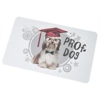 """Доска для нарезки """"Prof Dog"""""""