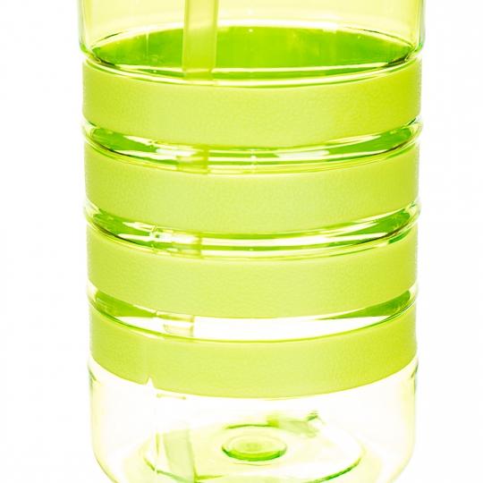 Бутылка для спорта (800мл)