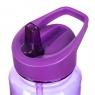 Бутылка для спорта (800мл) (0020JA-B)