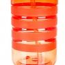 Бутылка для спорта (800мл) (0020JA-C)