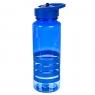 Бутылка для спорта (800мл) (0020JA-D)