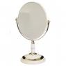 Зеркало косметическое 15*2*33см (0500-007)