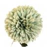 "Цветок ""Хризантема зелёная"" (2002-003/GREEN)"
