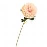"""Цветок """"Хризантема нежно-розовая"""" (2002-003/LIGHTPINK)"""