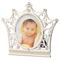 """Фоторамка """"Маленький принц"""" (17*15 см)"""