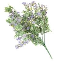 Искуственный цветок 32см