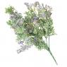 Искуственный цветок 32см (088FW-1)