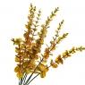 Ветвь эвкалипта шафраново-желтая искусственная (8408-028)