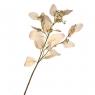 """Букет """"Сухоцвет с нежно-белыми листочками"""" (8114-022)"""