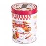 """Коробка для хранения """"Fast Food"""" (8005-019)"""