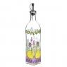 Бутылка для масла, 1шт (550мл) (011AW-1)