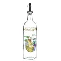 Бутылка для масла, 1шт (550мл)