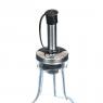 Бутылка для масла, 1шт (550мл) (011AW-2)