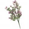 Искуственный цветок 33см (039FW-1)
