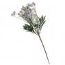 Искуственный цветок 40см (040FW-2)