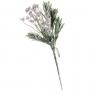 Искуственный цветок 40см (040FW-1)