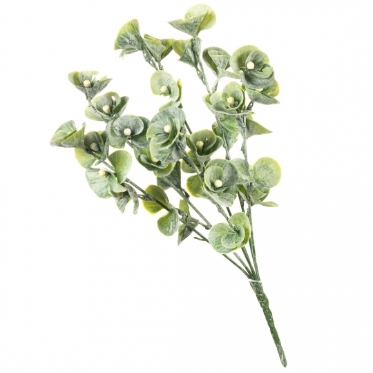 Искуственный цветок 38см
