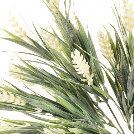 Искуственный цветок 35см (047FW)