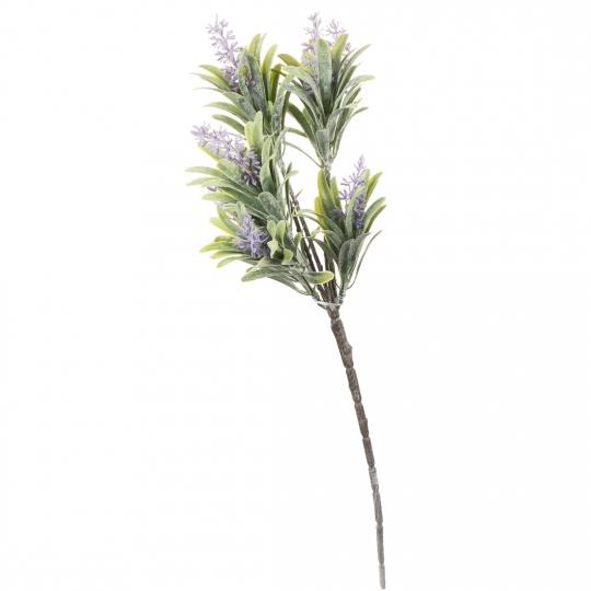 Искуственный цветок 40см (049FW)