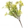Искуственный цветок 35см (052FW)