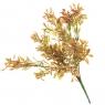 Искуственный цветок 35см (054FW)