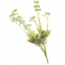 Искуственный цветок 38см (057FW-1)