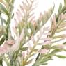 Искуственный цветок 63см (060FW-1)