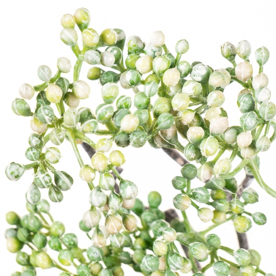 Искуственный цветок 52см (061FW-1)