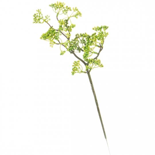 Искуственный цветок 52см (061FW-3)
