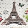 "Шкатулка ""Paris"" (22*17*8 см.)"