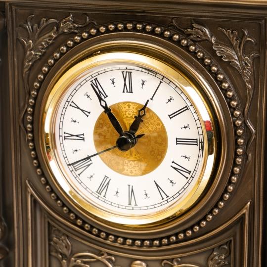 """Часы """"Ангелочки"""" (32 см) (75315 A1)"""