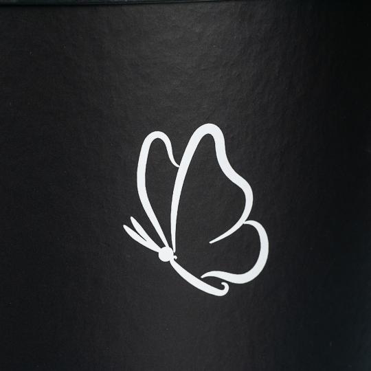"""Набор коробок """"Моника"""" (8425-013)"""
