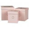 "Набор коробок ""Молли"" (8425-019)"