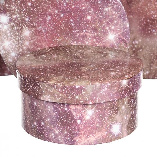 "Набор коробок ""Галактика"" (8425-034)"