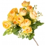 Искусственный цветок (174JH)