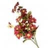 Искусственный цветок (175JH)