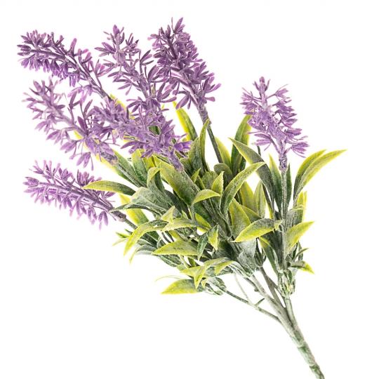 Искусственный цветок (0510JH)