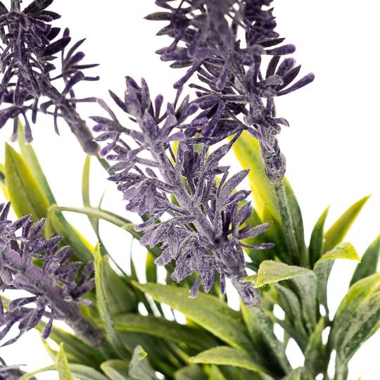 Искусственный цветок (0511JH)